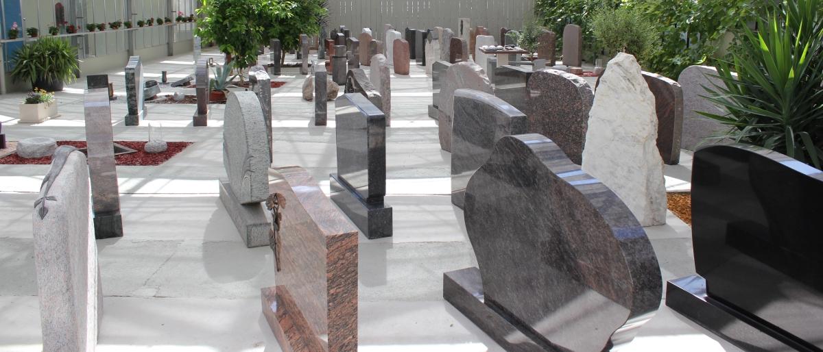 Permalink auf:Grabmalgestaltung