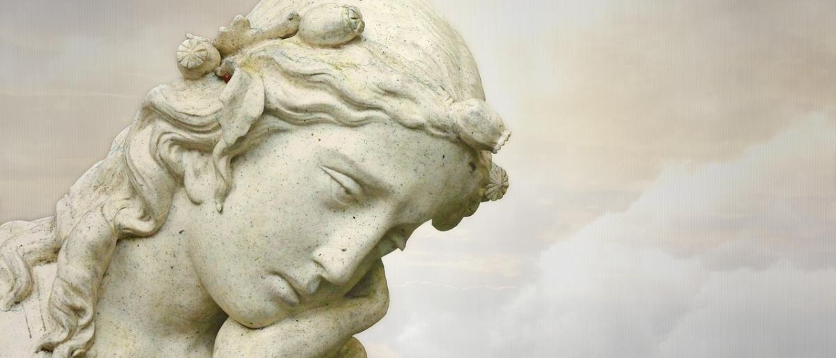 Permalink auf:Bildhauerarbeiten